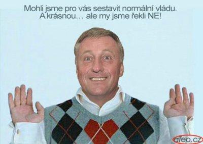 Publikováno se svolením aTeo.cz