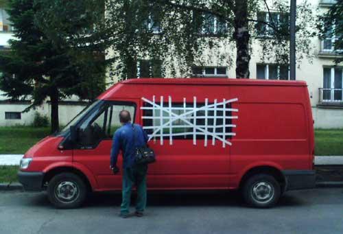 Mobilní sudoku