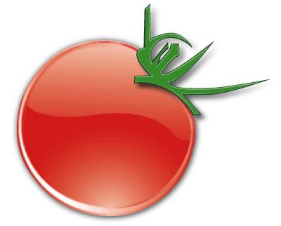 Prostě rajče...